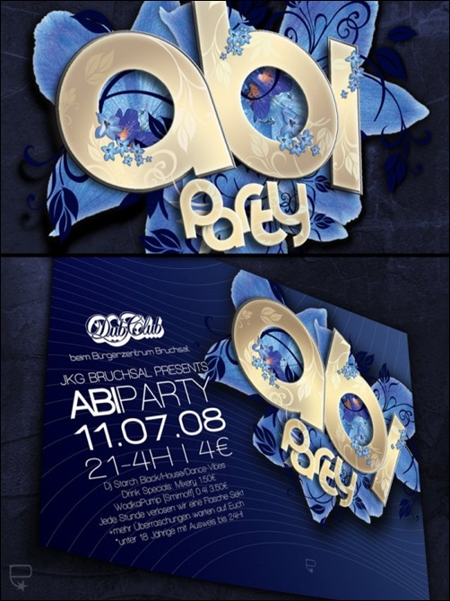 party_flyer_design_club_dub_by_pasarelli-600x708