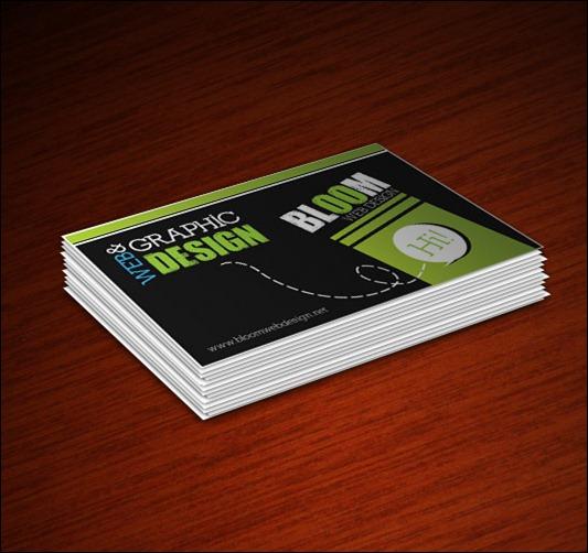 Business-Card-Print-Ready