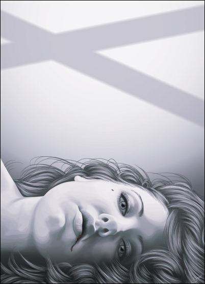 Murder_Scene_by_ChewedKandi