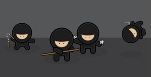 best-illustrator-tutorials15