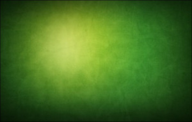 Blur Green Wallpaper