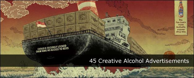45creative
