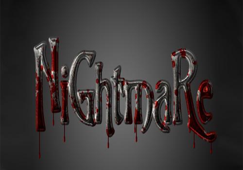 Blooded Mafia Text