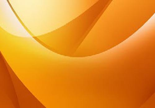 Mac-type-background