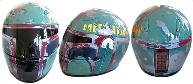 Star-Wars-Boba-Fett-Motorcycle-Helmet2