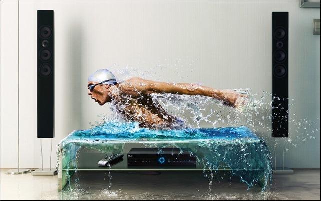 20-swimmer