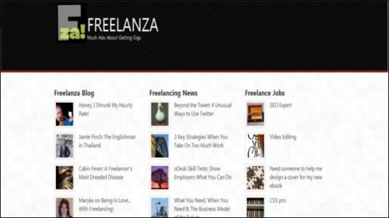 freelanza