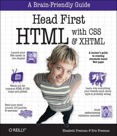 Head-First-HTML-with-CSS-and-XHTML