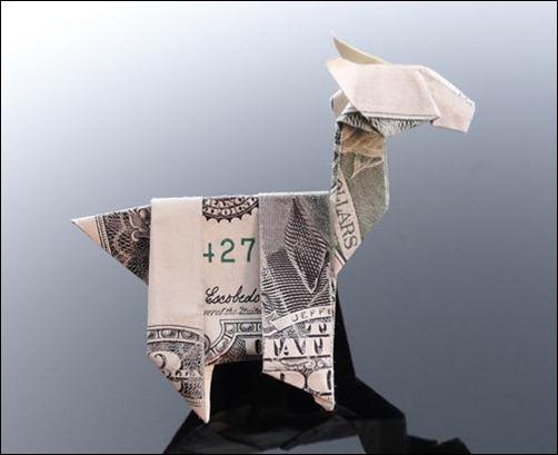 2-dollar-bill-llama