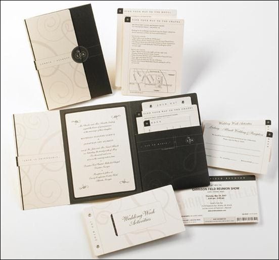 Ludwig-allmitt-wedding-package