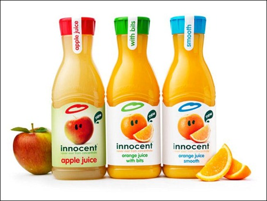 innocent-drinks