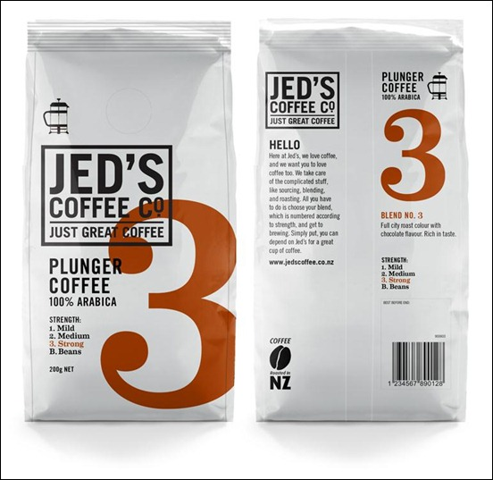 jed's-coffee-co