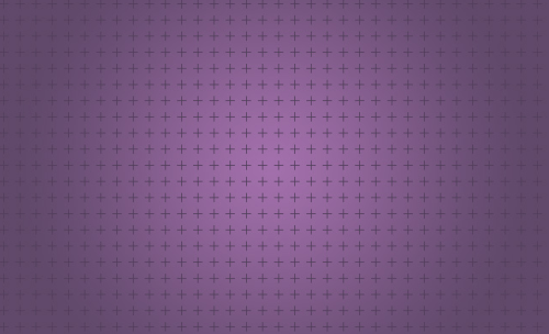 Useful Pixel Pattern