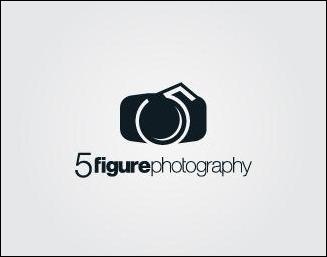5 Figure Photography