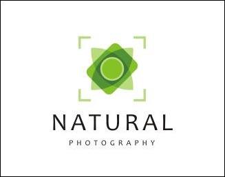 Natural Photography