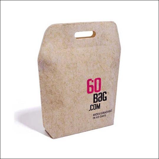60-bag