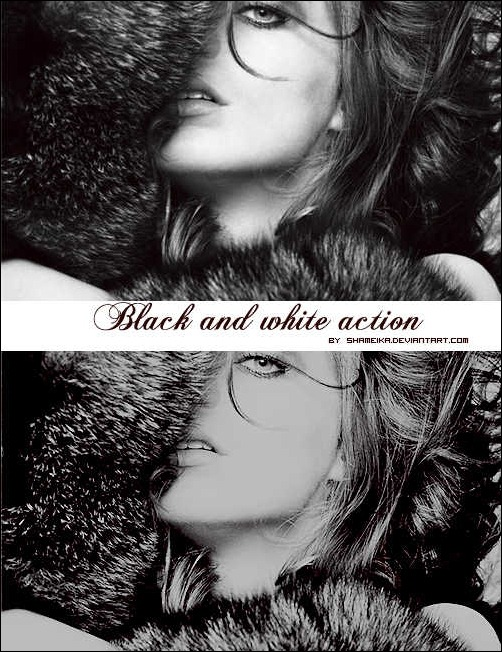 black-and-white-action[7]