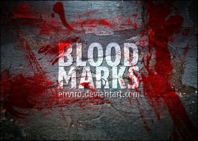 blood-markers-brushes