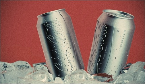 colorless-coke-can