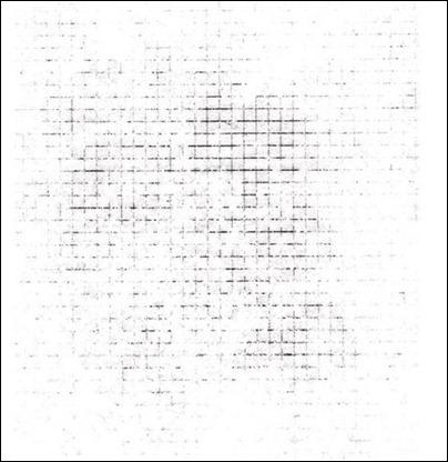 dirty-grid-photoshop-grunge-brush-set