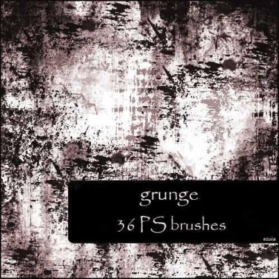 grunge-36-ps-brushes