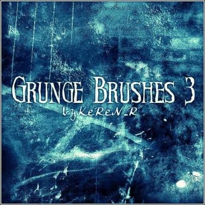grunge-brushes[1]