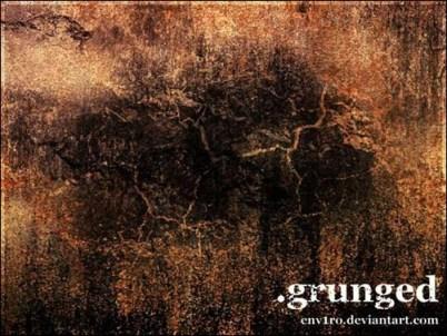 grunge-photoshop-brushes