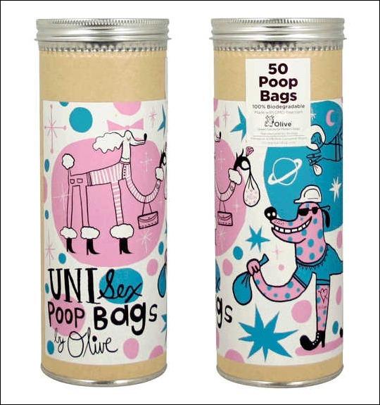 olive-poop-bags