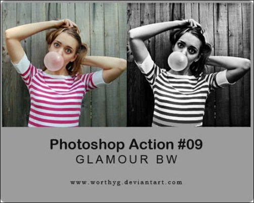 photoshop-action-09