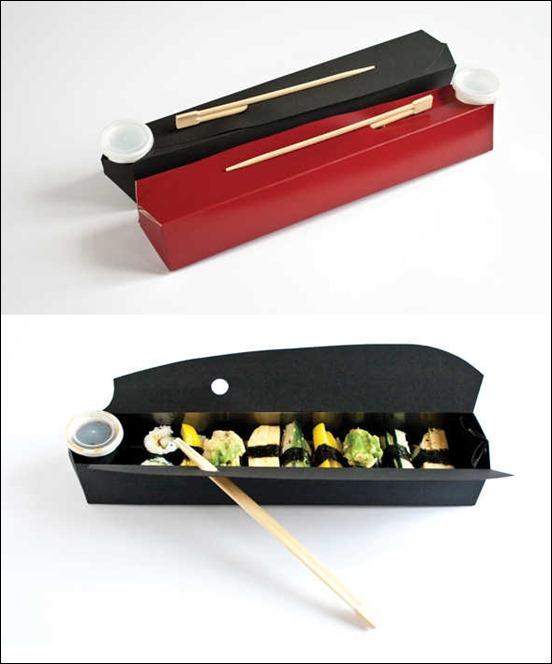 sushi-takeaway-packaging