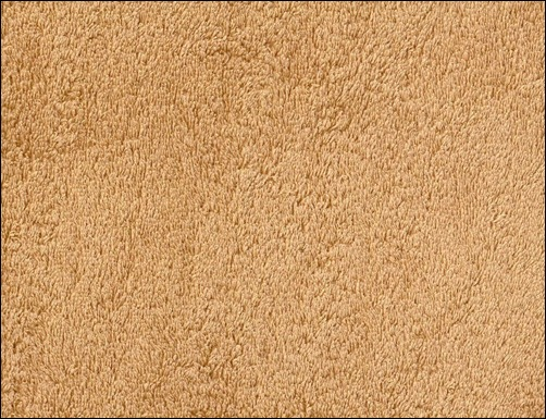 tan-fabric-carpet-texture