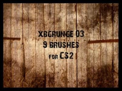 xb-grunge-03-photoshop-brush-sets