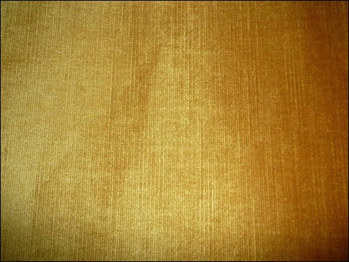 yellow-velvet-fabric-texture