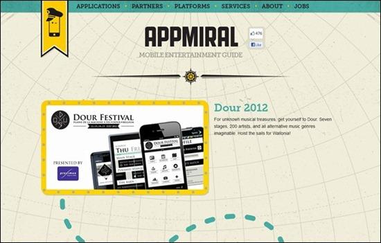 appmiral_thumb2