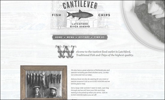 cantilever-fish-and-co._thumb2