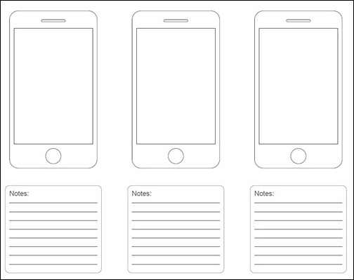 iphone-wireframe