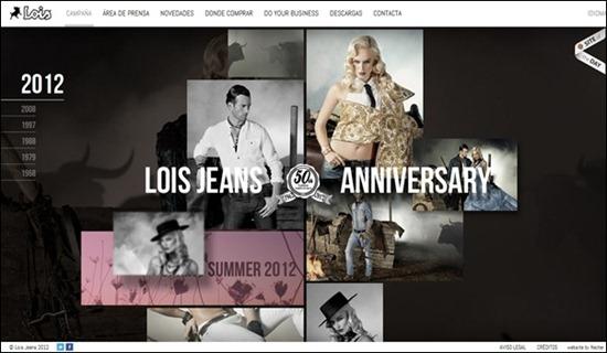 lois-jeans_thumb2