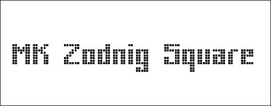 mk-zodnig-square