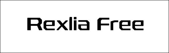 rexlia-free