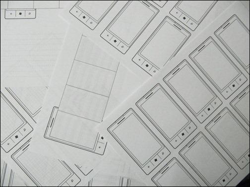 windows-phone-7-sketch-template