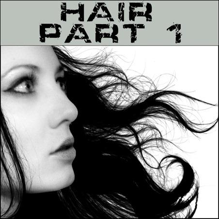 hair-part1