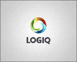 lgic-concept