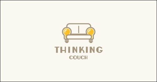 thinking-couch