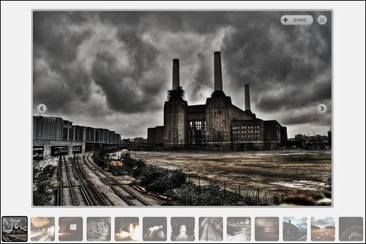thumbnail-gallery-wordpress-plugin
