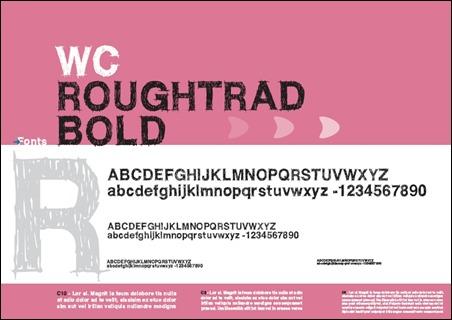 wc-roughtrad-bta