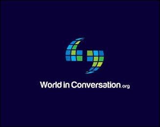 world-in-conversation