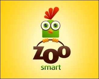 zoo-smart_thumb2