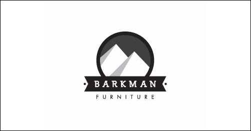 barkman-furniture