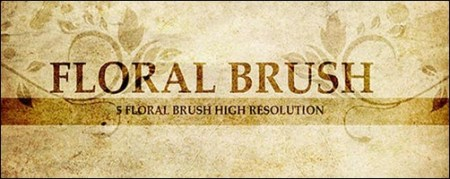 floral-brush