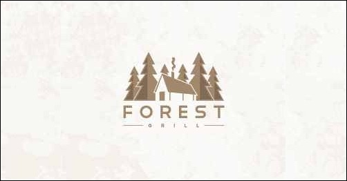 forest-grill